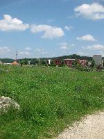 nudelfabrik_in_trochtelfingen_6_20110804_1629197778