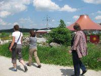 nudelfabrik_in_trochtelfingen_9_20110804_1749215529