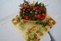 helferfest_20111201_1324233610