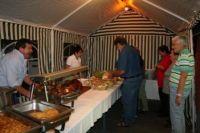 helferfest_20111201_1333057012