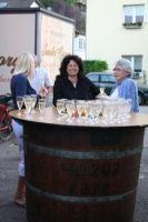 helferfest_20111201_1415663334