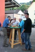 helferfest_20111201_1616815284