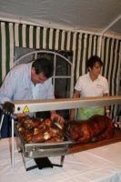 helferfest_20111201_1788672126