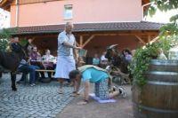 helferfest_auf_dem_boettchehof_in_schallstadt_07072012_11_20120926_1963554531