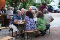 helferfest_auf_dem_boettchehof_in_schallstadt_07072012_15_20120926_1150555399