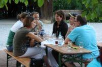 helferfest_auf_dem_boettchehof_in_schallstadt_07072012_16_20120926_1534496156