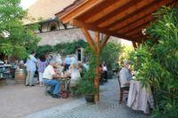 helferfest_auf_dem_boettchehof_in_schallstadt_07072012_1_20120926_1281301819