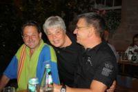helferfest_auf_dem_boettchehof_in_schallstadt_07072012_21_20120926_1400874592