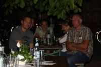 helferfest_auf_dem_boettchehof_in_schallstadt_07072012_23_20120926_1537124817