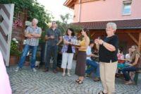 helferfest_auf_dem_boettchehof_in_schallstadt_07072012_3_20120926_1168411425