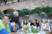 helferfest_auf_dem_boettchehof_in_schallstadt_07072012_4_20120926_1821890295