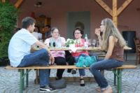 helferfest_auf_dem_boettchehof_in_schallstadt_07072012_5_20120926_1815597658