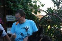 helferfest_auf_dem_boettchehof_in_schallstadt_07072012_9_20120926_1049873712