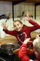 wir_backen_zusammen_fuer_den_advent_20121120_1825329255