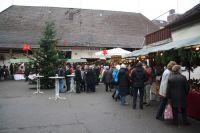 2013-11-23_Weihnachtsmart_StGeorgen_1