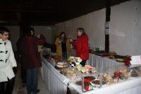 2013-11-23_Weihnachtsmart_StGeorgen_17