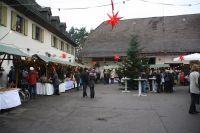2013-11-23_Weihnachtsmart_StGeorgen_3