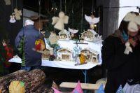 2014-11-22_Weihnachtsmarkt_StGeorgen_13_