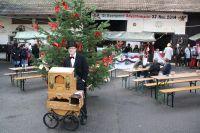 2014-11-22_Weihnachtsmarkt_StGeorgen_15_