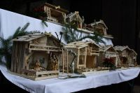 2014-11-22_Weihnachtsmarkt_StGeorgen_20_