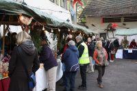 2014-11-22_Weihnachtsmarkt_StGeorgen_27_