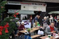 2014-11-22_Weihnachtsmarkt_StGeorgen_28_