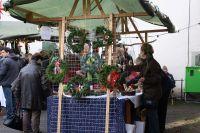 2014-11-22_Weihnachtsmarkt_StGeorgen_38_