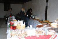 2014-11-22_Weihnachtsmarkt_StGeorgen_5