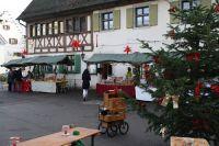 2014-11-22_Weihnachtsmarkt_StGeorgen_7_