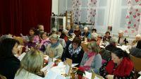 2014-12-08_Landfrauen_Adventsfeier_Winzerhaus_1