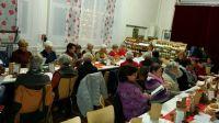 2014-12-08_Landfrauen_Adventsfeier_Winzerhaus_2