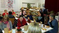 2014-12-08_Landfrauen_Adventsfeier_Winzerhaus_3