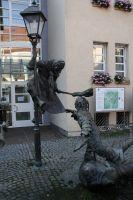 2015-10-31_Aausflug_Gengenbach_und_Hex_von_Dasenstein_15
