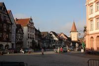 2015-10-31_Aausflug_Gengenbach_und_Hex_von_Dasenstein_20