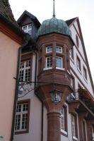 2015-10-31_Aausflug_Gengenbach_und_Hex_von_Dasenstein_21