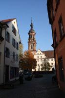 2015-10-31_Aausflug_Gengenbach_und_Hex_von_Dasenstein_24