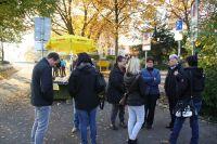 2015-10-31_Aausflug_Gengenbach_und_Hex_von_Dasenstein_34