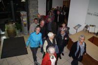 2015-10-31_Aausflug_Gengenbach_und_Hex_von_Dasenstein_39