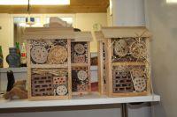 2015-10-17-Insektenhotels-19