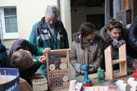 2015-10-17-Insektenhotels-9