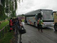 2016-06-13_Ausflug_Bodensee__Apfelzgle_2